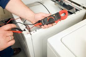 Dryer Technician Etobicoke