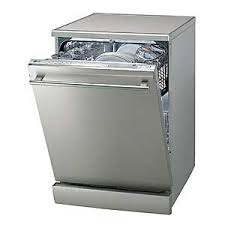 Washing Machine Technician Etobicoke