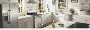 GE Appliance Repair Etobicoke