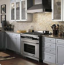 Home Appliances Repair Etobicoke