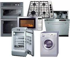 Viking Appliance Repair Etobicoke