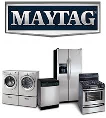 Maytag Appliance Repair Etobicoke