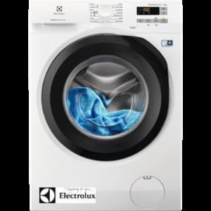 Electrolux Appliance Repair Etobicoke