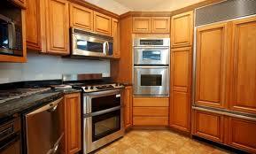Appliance Repair Company Etobicoke